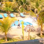 suite-delfin-punta-pacifico-bungalows-6